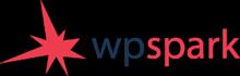 WpSpark