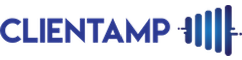 Client Amp